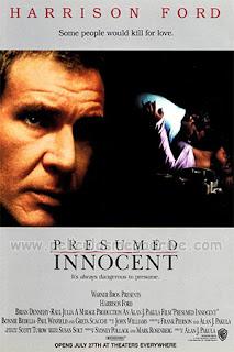 Se Presume Inocente (1990) [Latino-Ingles] [Hazroah]