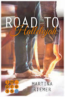 http://bambinis-buecherzauber.blogspot.de/2015/06/rezension-road-to-hallelujah-von.html