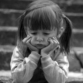 صور حزينه عن فراق الحبيب