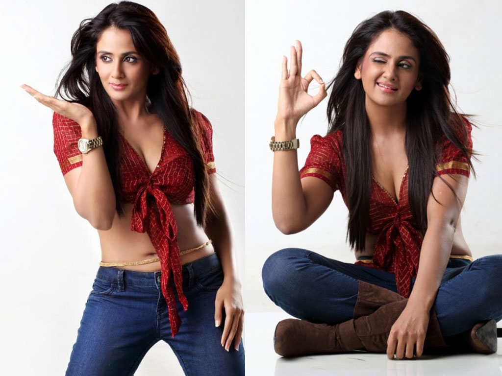 Parul Yadav Tamil Actress gallery stills images | @theparulyadav ❤ ❤ ❤