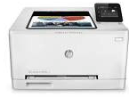 HP Color LaserJet Pro M252dw Driver Windows, Mac