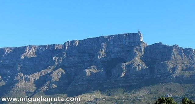 Table-Mountain-Ciudad-del-Cabo