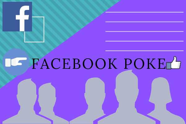 What Is A Facebook Poke