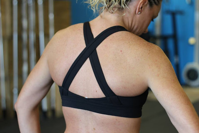 lululemon rack-pack-bra