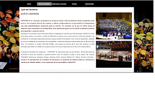 http://cantaniamadrid.org/que-es-cantania.html
