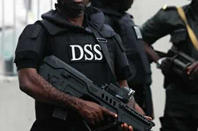 DSS Questions CAN Leaders Over Fund-Raising