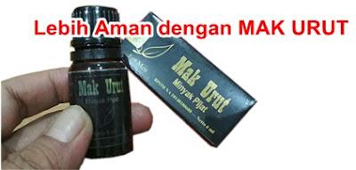 mak_urut_nasa_aman_tanpa_efek_samping
