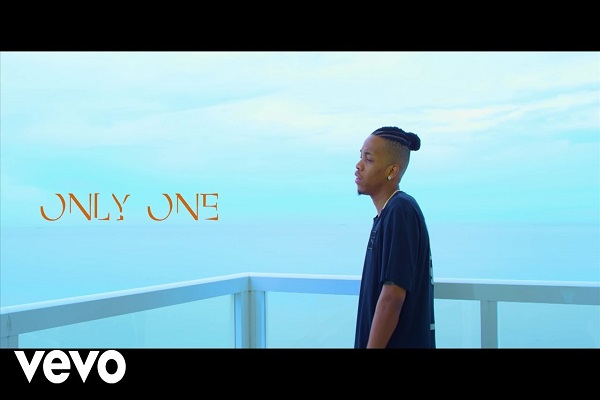 VIDEO : Tekno - Only One