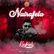 Music: KayFresh - NairaFela