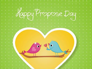 Happy Propose Day Quotes Wallpapers, Propose a Girl Images, Propose Day Shayari, Propose Day Images, Propose Day Sms, Propose Day Messages Pics for WhatsApp Facebook.