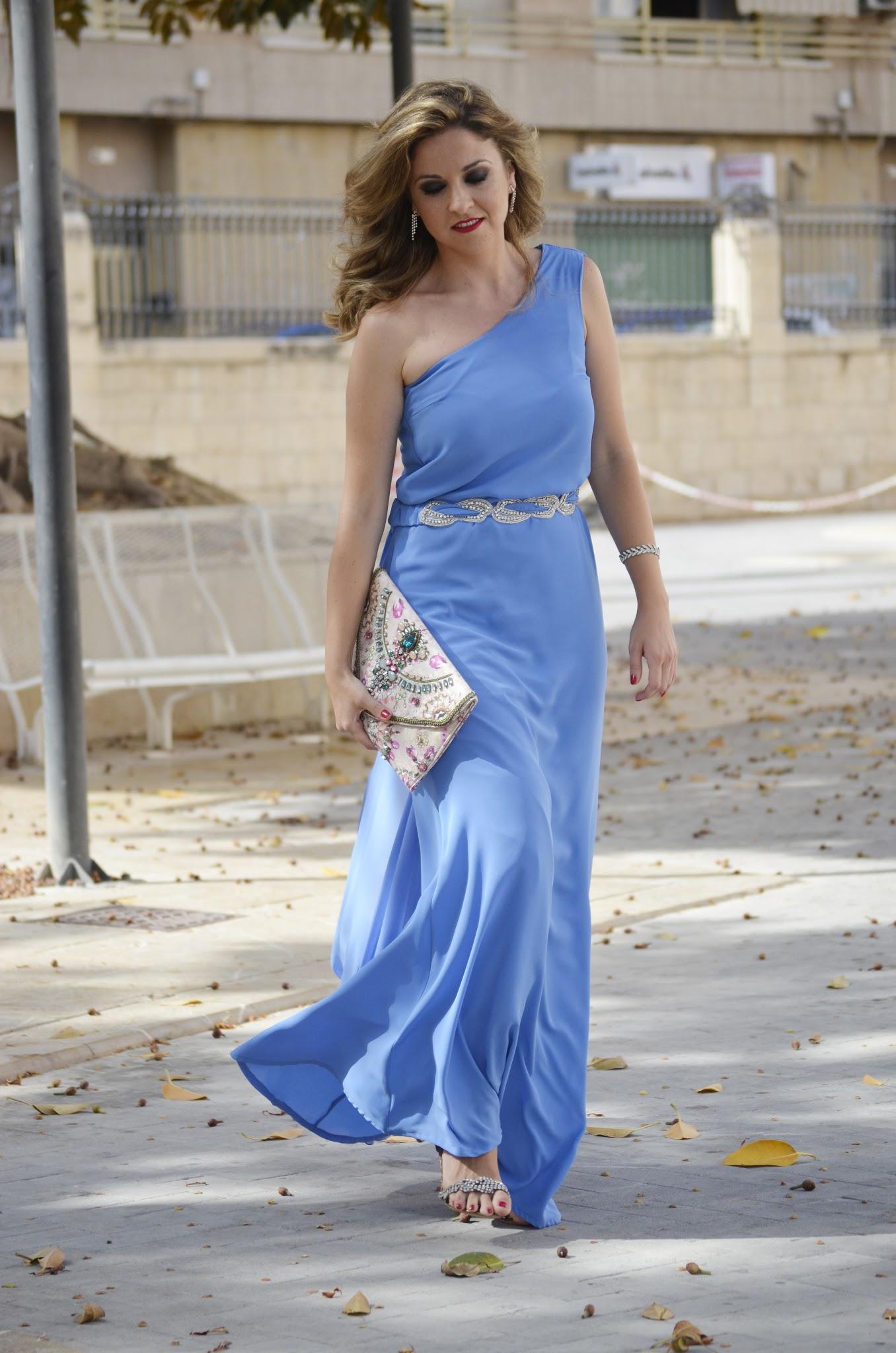 vestido_largo_boda_corte_griego_blogger