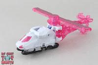 Kiramager Minipla Kiramaizin Helico 02