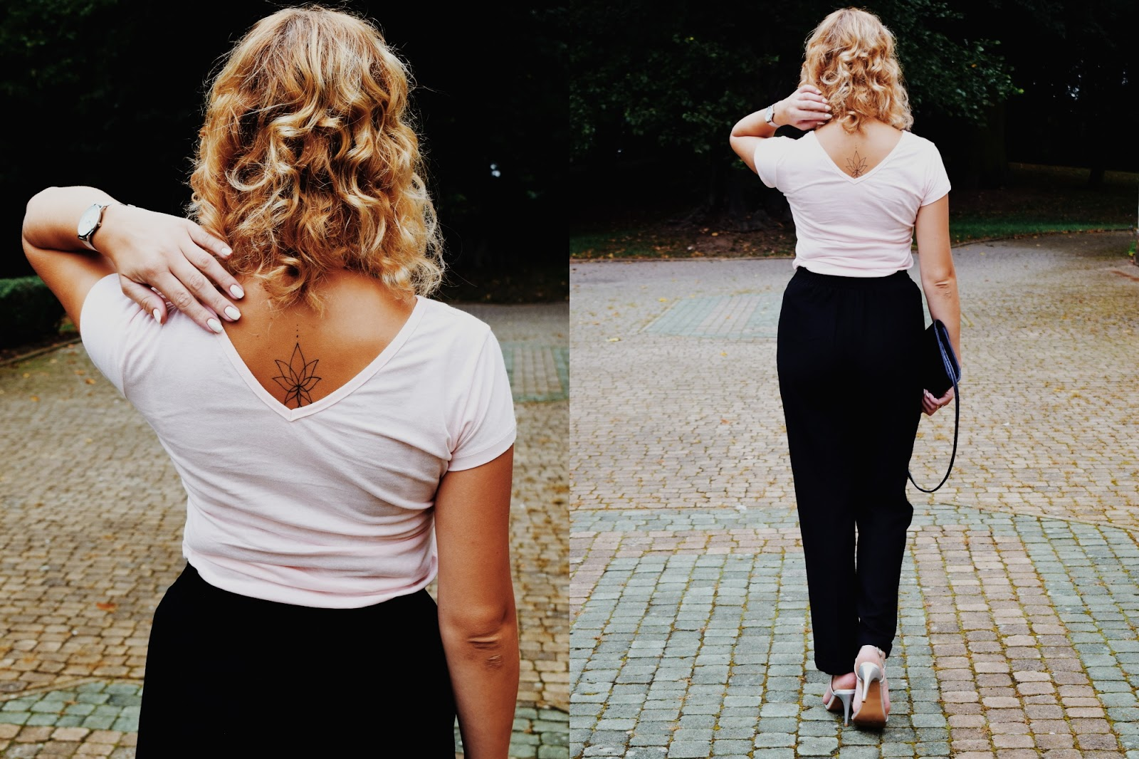 Srebrne sandały Trendy Buty
