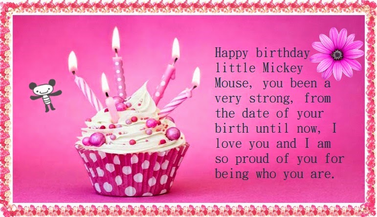Happy Birthday Cousin Quotes and Wishes | Cute Instagram Quotes