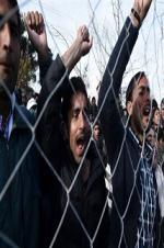 Watch Clash at the Border Online Free Putlocker