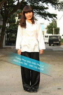Chuyên may bán, và cho thuê áo bà ba nam nữ, khăn rằn mới nhất giá mềm nhất tại thủ đức