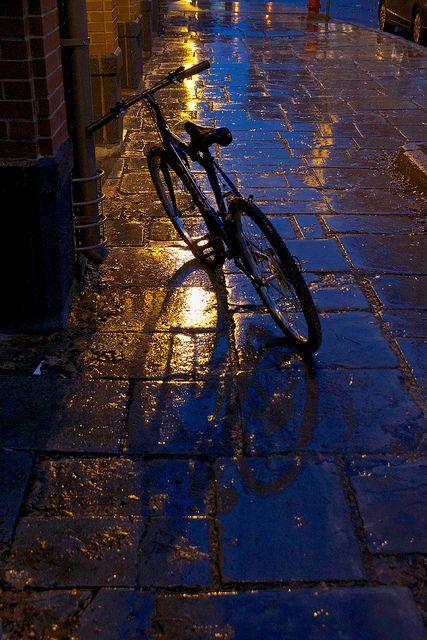 Tổng hợp 32 hình nền điện thoại về mưa buồn đẹp