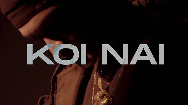 Koi Nahin - Loka