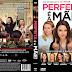 Capa DVD Perfeita É A Mãe