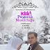 Drama Klik! Pengantin Musim Salju Episod 1 - Episod 4