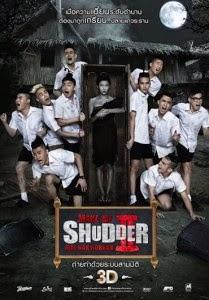 Download Film Thailand MAKE ME SHUDDER 1 dan 2 + Subtitle ...