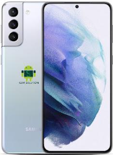 Samsung S21+ 5G Combination File Galaxy SM-G996U Download Free