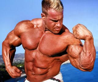 Anabolic steroids mass gain PROBOLAN 50