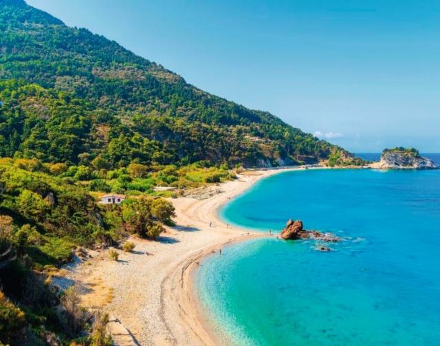 isola-di-samos-poracci-in-viaggio