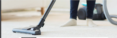 http://blog.coldwellbanker.com/lazy-guide-spring-cleaning-home/