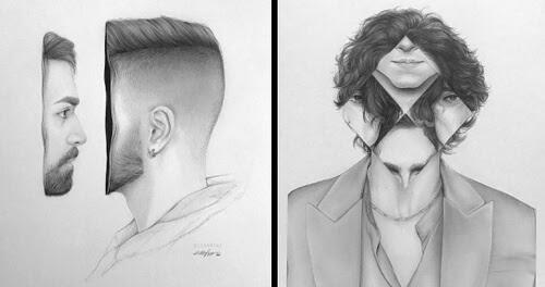 00-Pencil-Portraits-Arthi-Sundar-www-designstack-co