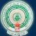 Andhra Pradesh PSC Recruitment 2016 - Assistant Executive Vacancy Online