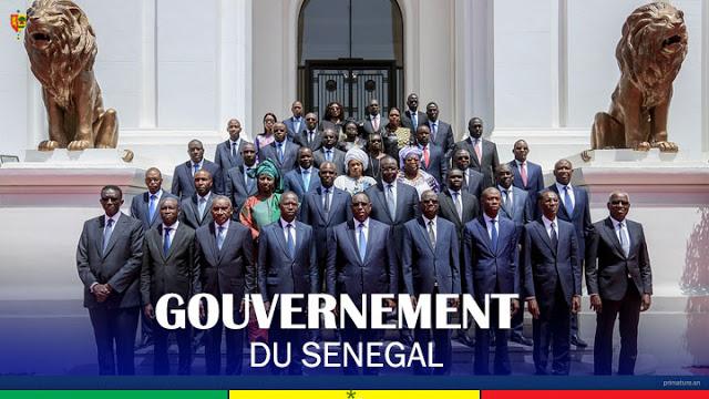 Projets, plan, développement, économie, agriculture, énergie, PSE, LEUKSENEGAL, Dakar, Sénégal, Afrique
