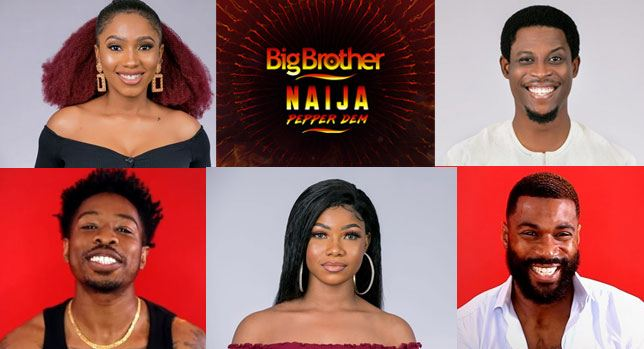 Most-Searched-BBNaija-Housemates-On-Google