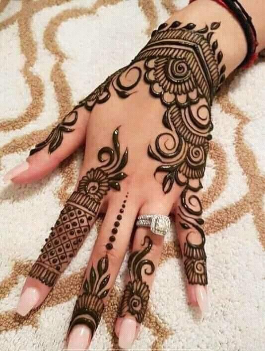 mehandi design, mehndi design, simple mehndi design, mehandi ka design, mehendi design, mehandi ki design, mehandi ke design, simple mehandi design, easy mehndi design, new mehndi design, mehandi design simple, mehndi designs 2021, mehandi design 2021, arabic mehndi design, simple mehndi, cone designs, latest mehndi design, arabic mehandi design, back hand mehndi design, finger mehndi design, simple mehendi design, easy mehandi design, full hand mehndi design, mehndi design easy and beautiful, mehndi design front, henna design, bridal mehndi design, mehndi designs for kids, mehandi designs easy, front hand mehndi design, dulhan mehndi design, beautiful mehndi design, back mehndi design, leg mehndi design, stylish mehndi design