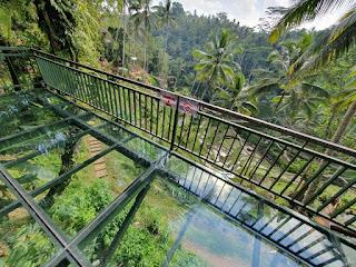 Tempat wisata di Gianyar Bali