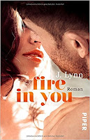 https://www.piper.de/buecher/fire-in-you-isbn-978-3-492-30924-0