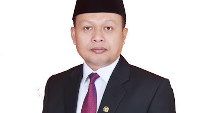 Rayakan Harlah PKB Ke-22, Abrorni Luthfi: Ini Murni Aksi Melayani Indonesia
