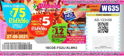 kerala-lotteries-results-27-09-2021-win-win-w-635-lottery-result-keralalotteries.net