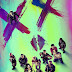 Esquadrão Suicida – Nossos vilões preferidos