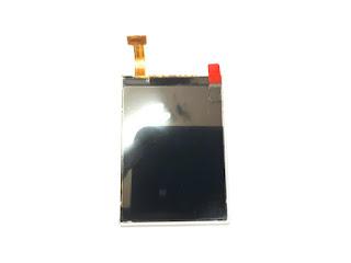 LCD Nokia Asha 215 220 222 N215 N220 N222 RM969 RM-969 New Sisa Stok