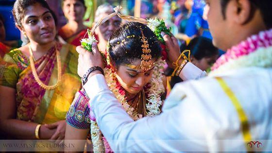 Looking For Candid Wedding Photographers Famous Studio Zero Gravity Photography Por