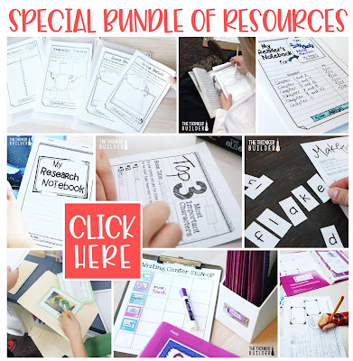 https://www.teacherspayteachers.com/Product/The-Rest-of-the-Class-WorkshopRotations-Student-Task-Resource-Bundle-4270134?utm_source=Blog%20Rest%20of%20the%20Class&utm_campaign=Resource%20Bundle