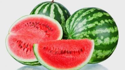 Manfaat Buah Semangka Dan Kulitnya Untuk Kesehatan
