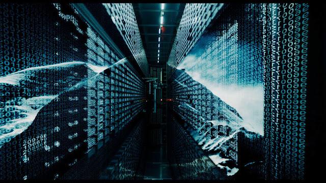 Buongiornolink - Scienziati e artisti nel docufilm sul Cern, il laboratorio dove si dà la caccia all'invisibile
