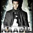 Kaabil Full Movie 2017, Box Office Collection, Online Review and Rating