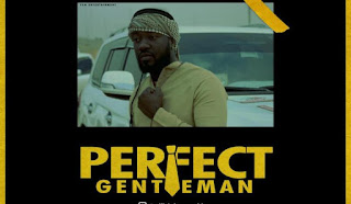 [Lyrics] Tee World – Perfect Gentleman