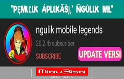 ngulik mobile legend injector