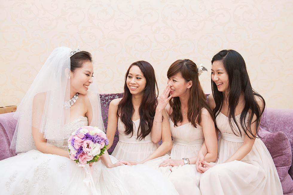 %5B%E5%A9%9A%E7%A6%AE%E7%B4%80%E9%8C%84%5D+%E6%97%BB%E4%BF%AE&%E8%8B%91%E8%93%89_%E9%A2%A8%E6%A0%BC%E6%AA%94187- 婚攝, 婚禮攝影, 婚紗包套, 婚禮紀錄, 親子寫真, 美式婚紗攝影, 自助婚紗, 小資婚紗, 婚攝推薦, 家庭寫真, 孕婦寫真, 顏氏牧場婚攝, 林酒店婚攝, 萊特薇庭婚攝, 婚攝推薦, 婚紗婚攝, 婚紗攝影, 婚禮攝影推薦, 自助婚紗
