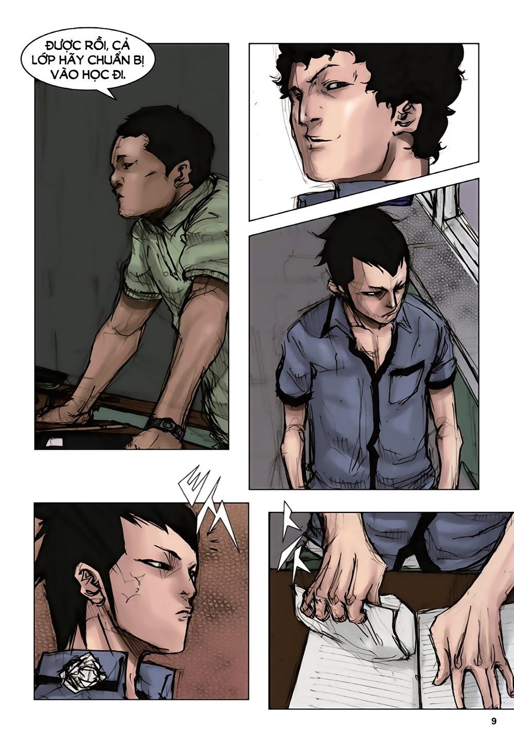 Tong phần 1-1 trang 6
