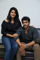 Romantic Couple Deepthi Shetty with Shekhar Varma ~  Exclusive 65.JPG
